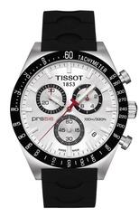 Наручные часы Tissot T044.417.27.031.00