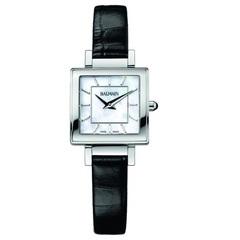 Наручные часы Balmain 16313286