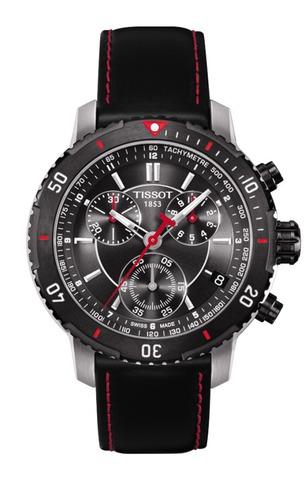 Купить Наручные часы Tissot T067.417.26.051.00 по доступной цене