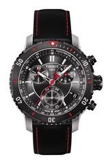 Наручные часы Tissot T067.417.26.051.00