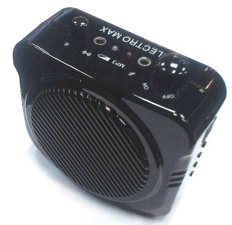 Electromax N-87 инструкция - фото 5