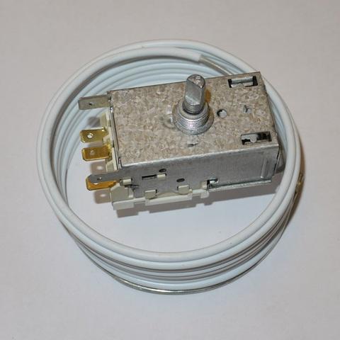 Термостат К-57 L2829  2,5 m (морозильная камера)