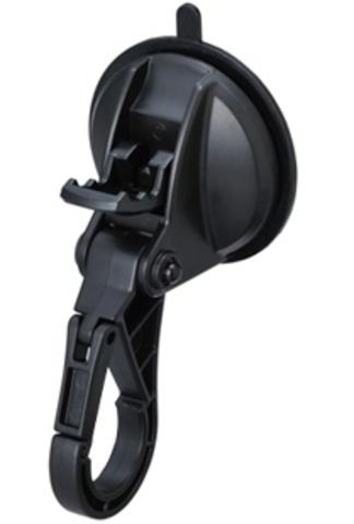 Универсальный держатель (крючок) W-753