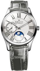 Наручные часы Zenith 03.2310.692/02.C706 Heritage