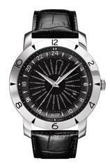 Наручные часы Tissot T078.641.16.057.00