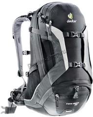 Велорюкзак Deuter Trans Alpine 30