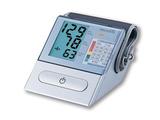 Тонометр Microlife BP A100 с адаптером
