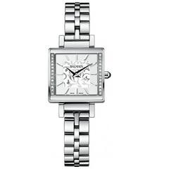 Наручные часы Balmain 16353316