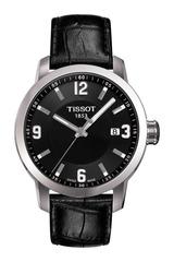 Наручные часы Tissot T055.410.16.057.00