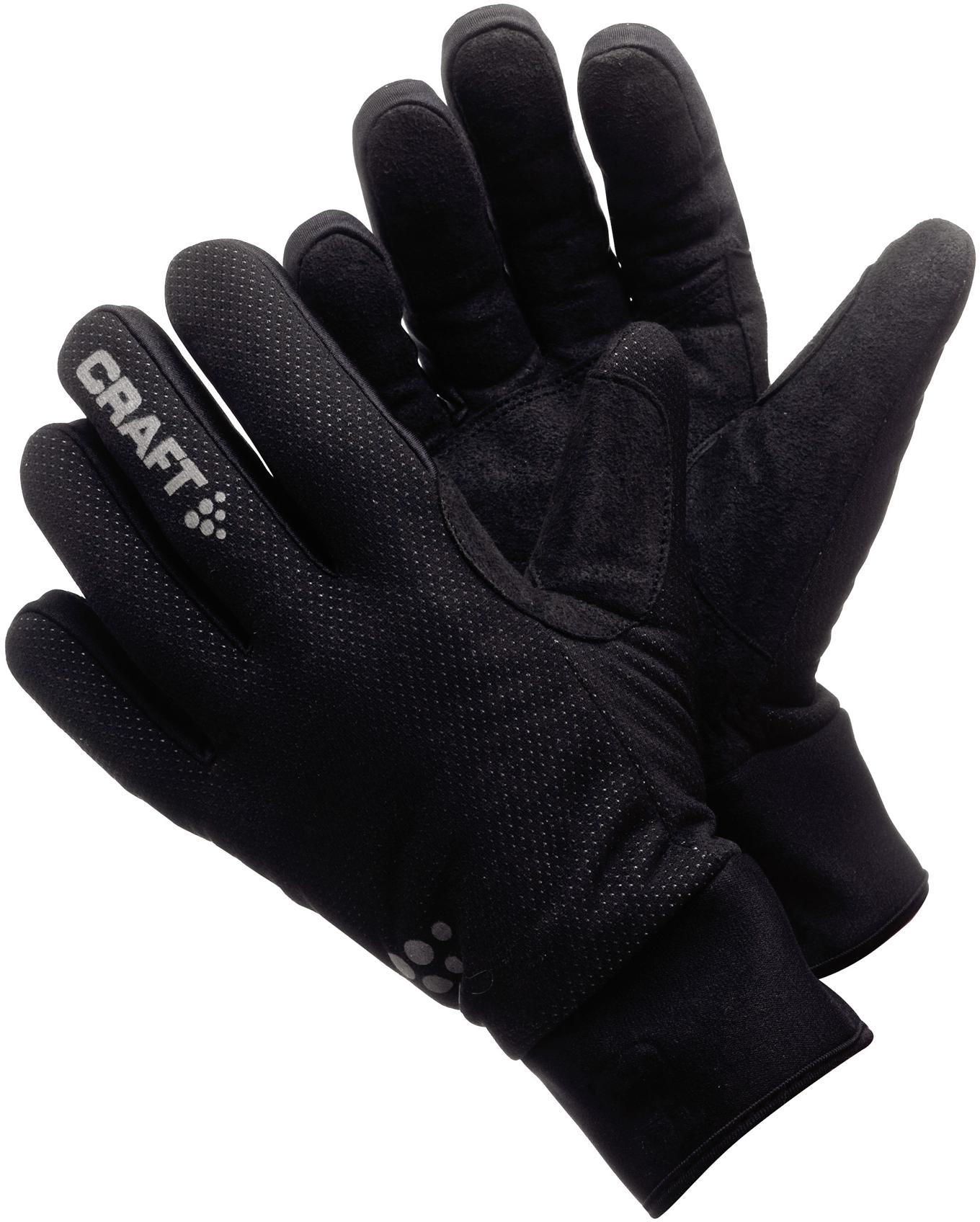 Перчатки Craft Active