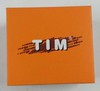 "группа безопасности котла компакт TIM 1"""
