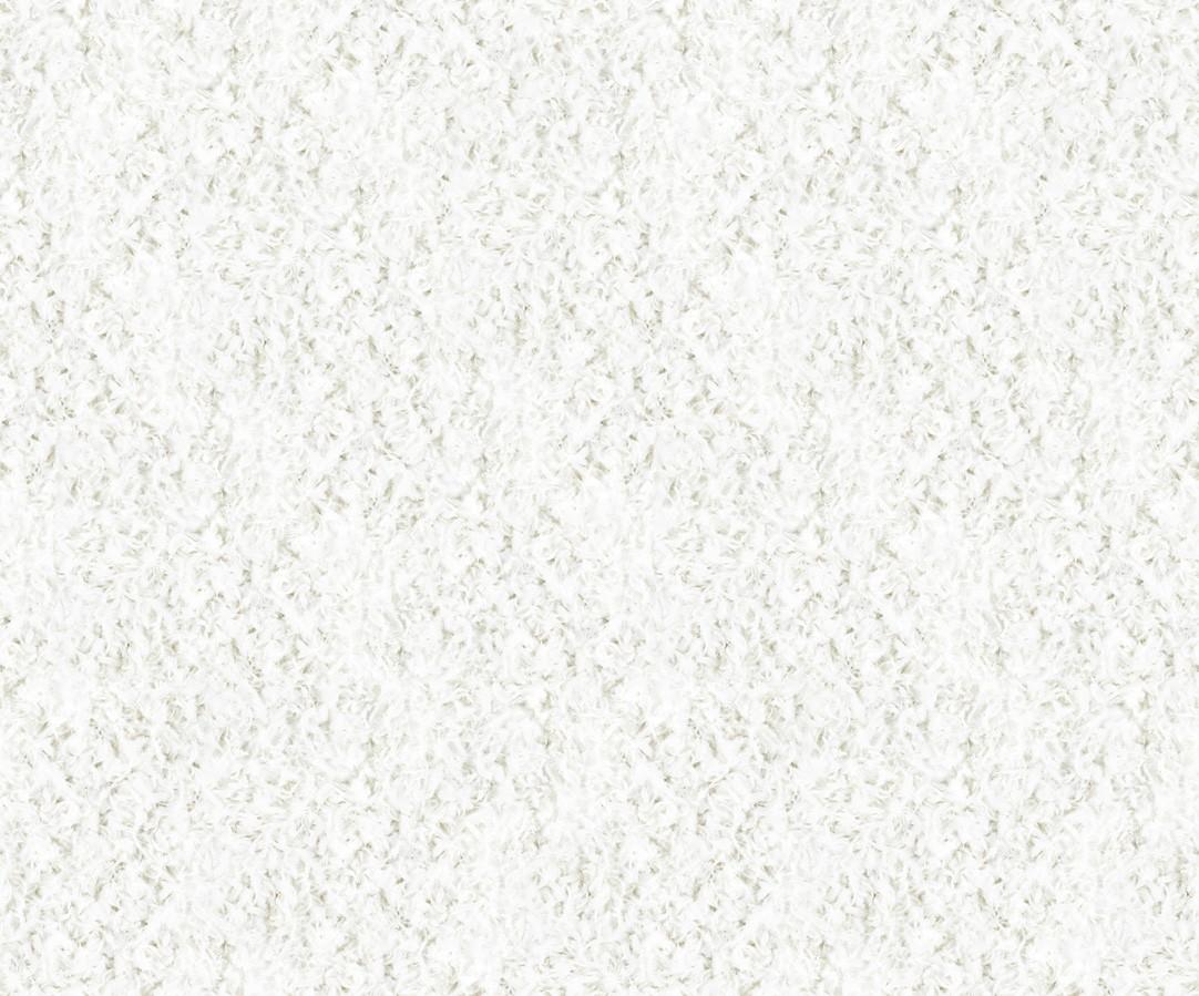 Фотообои (панно) Mr Perswall Daily Details P192601-8, интернет магазин Волео