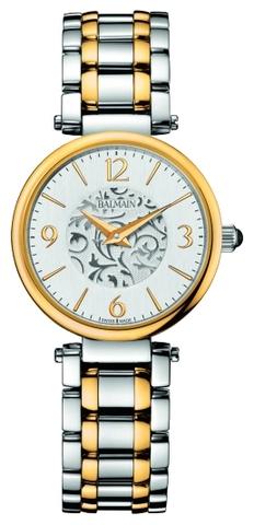 Купить Наручные часы Balmain 16523914 по доступной цене