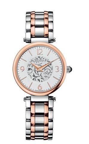 Купить Наручные часы Balmain 16583314 по доступной цене