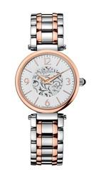 Наручные часы Balmain 16583314