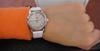 Купить Женские часы  Tissot T033.210.16.111.00 по доступной цене
