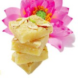 https://static12.insales.ru/images/products/1/1645/29419117/compact_coconut_burfi.jpg