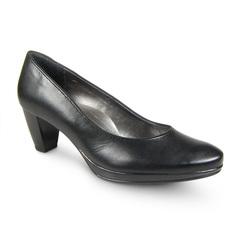 Туфли #33 Ara