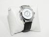 Купить Наручные часы с речевым выходом и шрифтом Брайля 23772-2 (2 цвета) по доступной цене