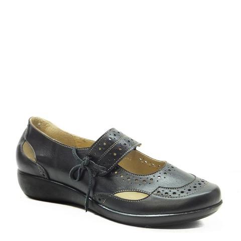 470268 туфли женские. КупиРазмер — обувь больших размеров марки Делфино