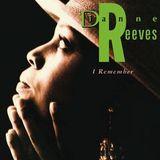Dianne Reeves / I Remember (LP)