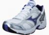 Mizuno Crusader 7 Кроссовки для бега мужские 25