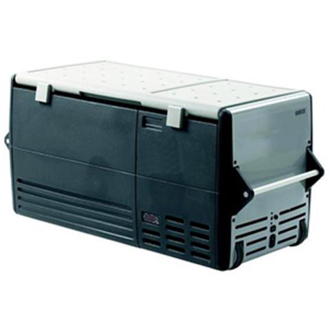 Компрессорный автохолодильник WAECO CoolFreeze FR-145 (136л)