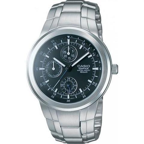Купить Наручные часы Casio EF-305D-1AVUDF по доступной цене