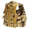 Тактический разгрузочный жилет Hi-Vest Agilite