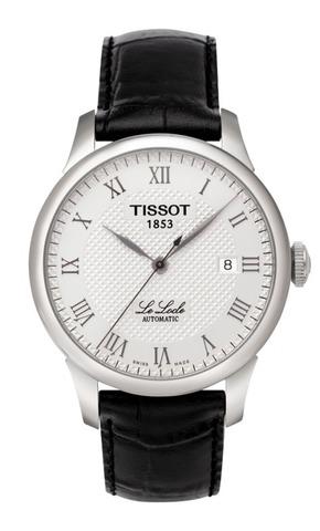 Купить Наручные часы Tissot T41.1.423.33 по доступной цене