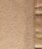 Элитный плед шерстяной Alex мокрый песок от CO.BI.