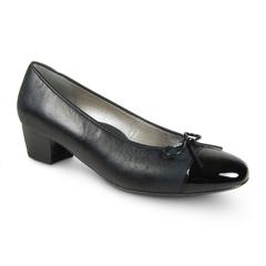 Туфли #34 Ara