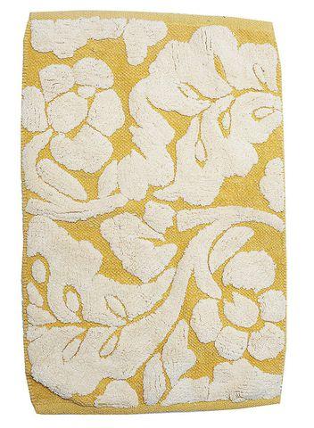 Элитный коврик для ванной Pembroke от Avanti