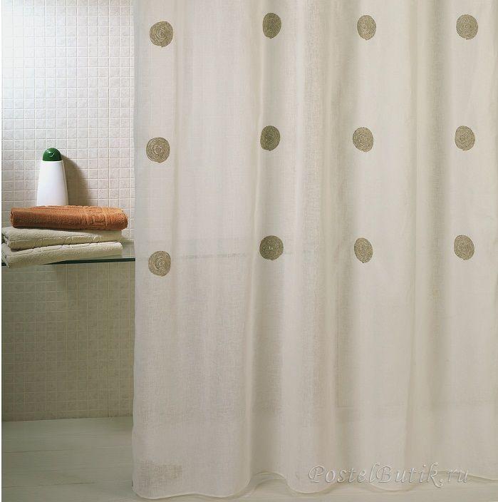 Шторки Шторка для ванной 180x200 Arti-Deco Calanda C. One elitnaya-shtorka-dlya-vannoy-calanda-c-one-ot-arti-deco-ispaniya.jpg