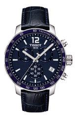 Наручные часы Tissot T095.417.16.047.00