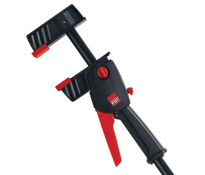 Струбцина Bessey BE-DUO16-8