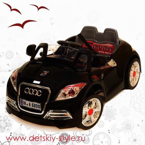 Audi B28A