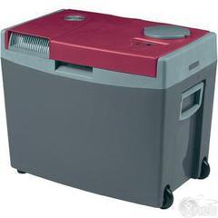 Автохолодильник Mobicool G35 AC/DC, 34л, охл./нагр., пит. 12/220В