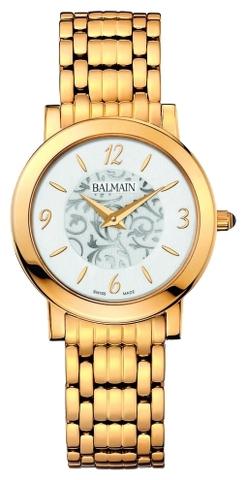 Купить Наручные часы Balmain 16903314 по доступной цене