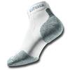 Беговые носки Thorlo Experia Xcmu 004 Mini-Crew Белые