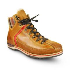 Ботинки #57 Vitoria