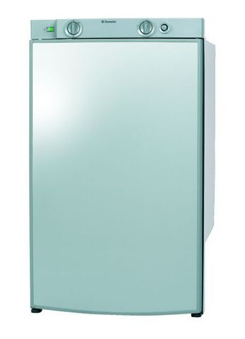 Автохолодильник Dometic RMS 8500