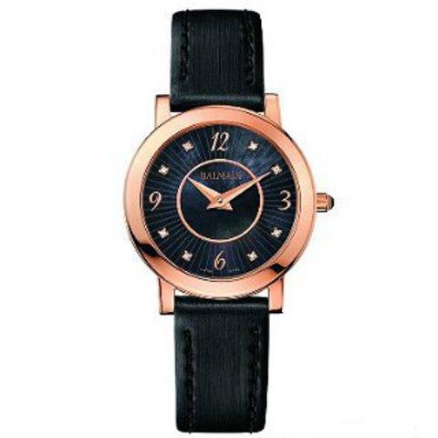 Купить Наручные часы Balmain 16993264 по доступной цене