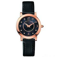 Наручные часы Balmain 16993264