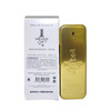 "Tester: Paco Rabanne ""1 Million"" 100 мл"