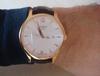 Купить Наручные часы Tissot T063.610.36.037.00 по доступной цене