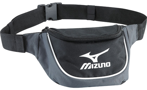 Сумка-пояс Mizuno Team Waist Bag