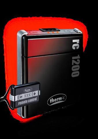 аккумулятор Therm-Ic SmartPack rc 1200 (EU)