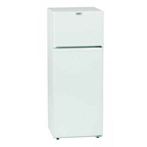 Автохолодильник Waeco CoolMatic HDC-225