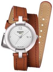 Женские часы Tissot T084.210.16.017.04